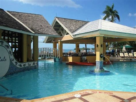 sandals negril resort and spa sandals negril picture of sandals negril