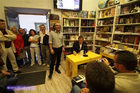 quorum libreria cadiz estoy bien www jjbenitez