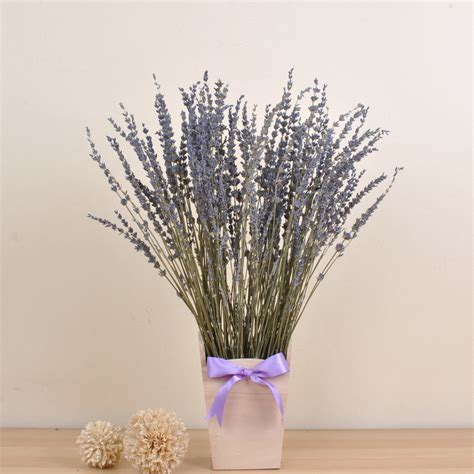 dried flower wreath promotion shop for promotional dried dried lavender wreath promotion shop for promotional dried