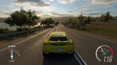 Forza Horizon Barn Finds Cars Forza Horizon 3 Review A Tour De Forza