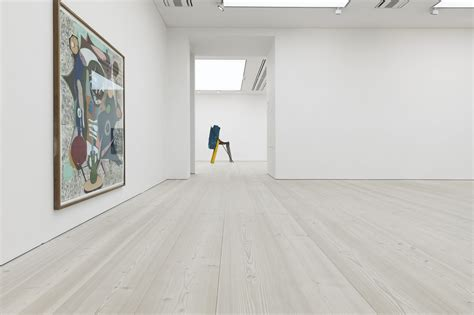 dinesen floors dinesen oak