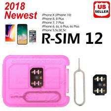 cell phone sim cards for sale ebay