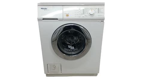 Miele Waschmaschinen Preise 544 by Miele Waschmaschinen Preise Miele Waschmaschinen Preise