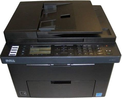 resetter hp 2060 1000 ideas about printer driver on pinterest canon