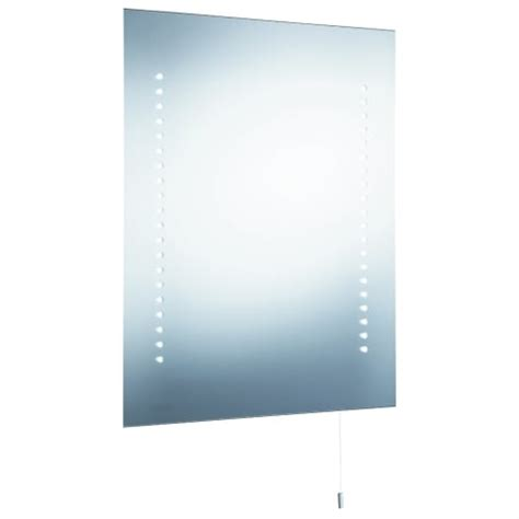 led battery operated bathroom mirrors searchlight lighting illuminated led battery operated bathroom mirror light lighting