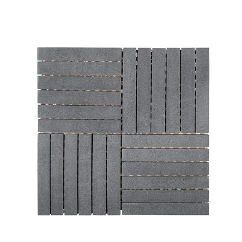 jeff lewis tile jeffrey court carrara 4 in x 12 in honed marble wall