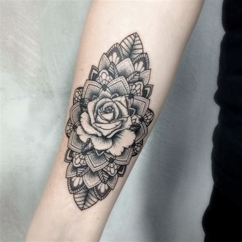 geometric tattoo philippines 387 best images about geometric tattoos on pinterest