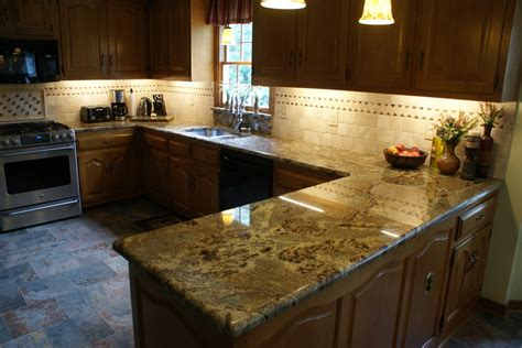 Prices For Kitchen Cabinets Lapidus Granite Kitchen Rustic With Kitchen Island Glass