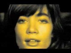 francoise hardy youtube greatest hits m 218 sicas que gosto de ouvir on pinterest marvin gaye