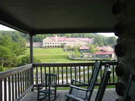 kellerman s resort mountain lake hotel pembroke virginia aka kellerman s