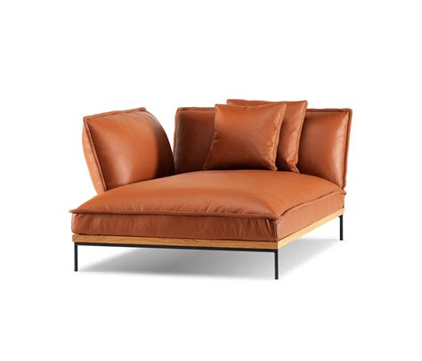 Chaise Longue In by Jord Chaiselongue Chaise Longues From Fogia Architonic