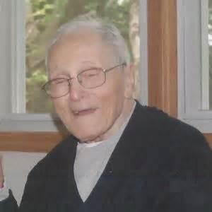 gino veschi obituary mahopac new york joseph j smith
