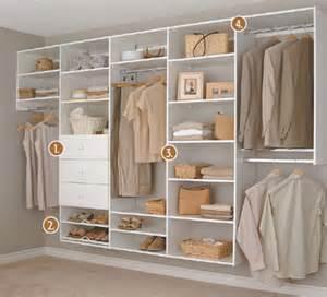 Wall Storage Closet Wall Mounted Shelving System Custom Closet Organizers