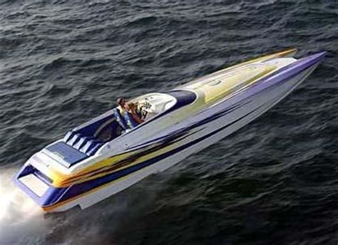 types of high performance boats mares boats for sale yachtworld