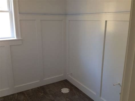 bathroom wainscoting for the home pinterest wainscoting home depot for bedroom http lovelybuilding