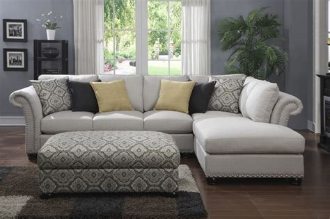 small size sectionals small sectionals for apartments compact modern sectional