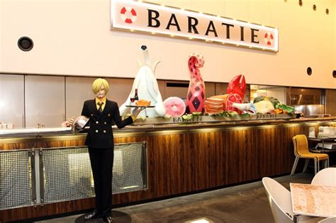 piece restaurant baratie japan deluxe tours