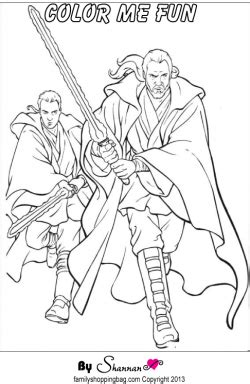 coloring pages star wars jedi jedi coloring page star wars coloring pages free