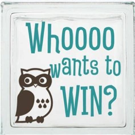 Ideas For Door Prize Giveaways - origami owl door prize drawing box for your vendor show origami owl locket ideas