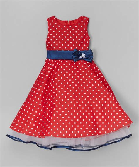 Top Polkadot Another 20494 best images about fashion on clothing persnickety clothing and