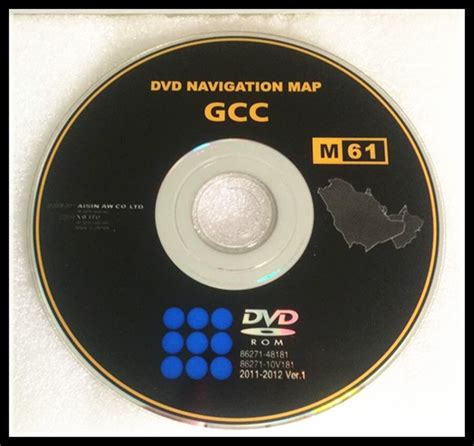 america dvd navigation map dvd navigation map america toyota 2015 world map