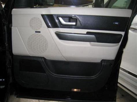 Auto Upholstery Baton by Ehsan Automotive Interior Upholstery Luxury Car