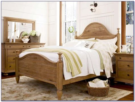 paula deen bedroom furniture paula deen bedroom
