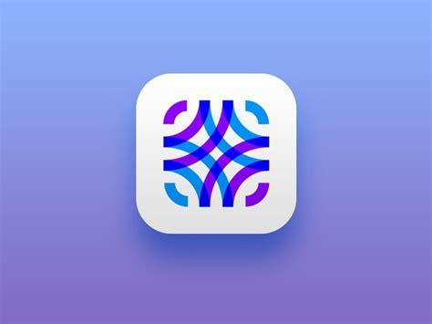 design logo for app best 25 app logo ideas on pinterest app icon app icon