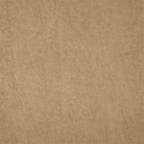 Distressed Leather Upholstery Fabric by Swavelle Mill Creek Turnbull Distressed Faux Leather Latte