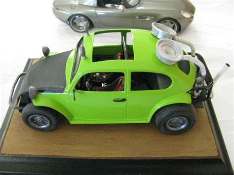 volkswagen beetle  crittenden automotive library