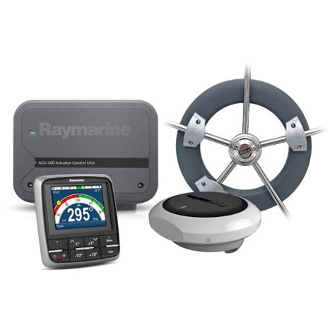 sailboat round up best marine autopilot a top 5 review round up outdoor
