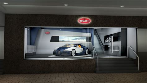 toyota showroom hong kong bugatti opent showroom in hong kong bugatti telegraaf nl
