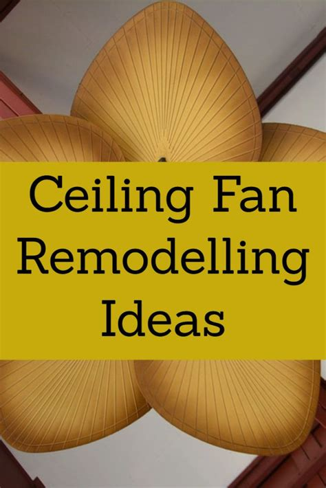 Ceiling Fan Blades Covers by 17 Best Ideas About Ceiling Fan Blade Covers On Replacement Ceiling Fan Blades