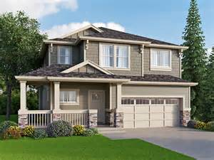 homes for beaverton oregon gorgeous homes for in beaverton oregon on beaverton