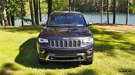 diesel brothers eco jeep 2015 jeep summit eco diesel reviews 2017 2018 best