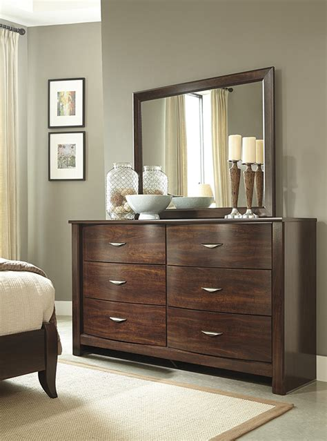 cheap bedroom furniture chicago corraya bedroom set marjen of chicago chicago discount