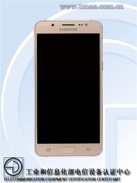 Harga Samsung J5 Dan J7 muncul di tenaa samsung galaxy j7 2016 dan galaxy j5