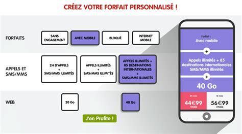 Lettre De Résiliation Mobile Avant Fin D Engagement Graphic Design Resume Template Word Free Recent Graduate Cv Sle Free Creative Resume
