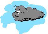 gif animados de desastres naturales gif de fenomenos im 225 genes animadas de viento gifs de clima gt viento