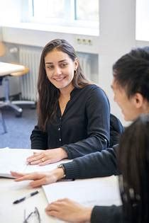 Mba Tax Deduction Germany by Study Mba Financial Management Hochschule Coburg