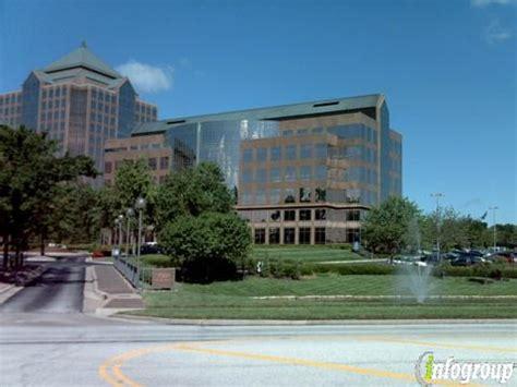 Social Security Office Overland Park Ks by Randstad Staffing Overland Park Ks 66210 Yp