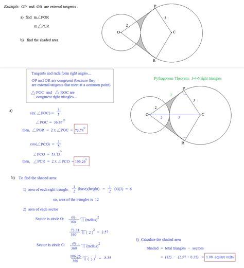 Trigonometry Review Worksheet by Trigonometry Review Worksheet Worksheets Tutsstar