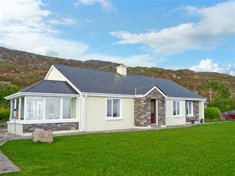 Cottages In Kerry Ireland by Kerry Way Cottage Castlecove County Kerry Coad Self