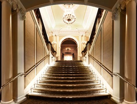 connaught rooms great chambers releases 2014 15 uk directory schedule 393