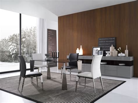 dining room furniture miami remarkable dining room furniture miami images best