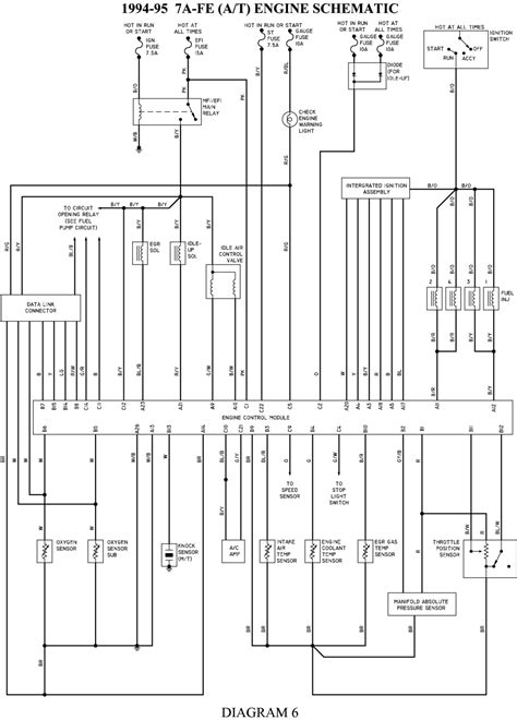 repair guides wiring diagrams wiring diagrams