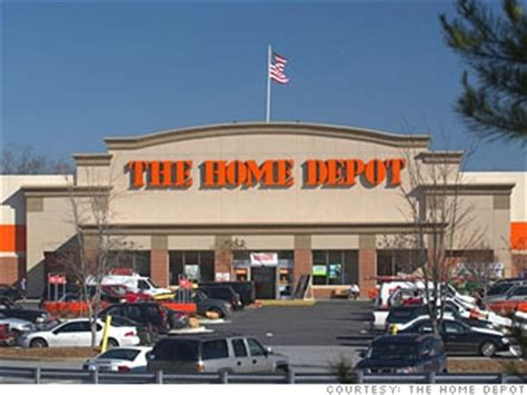 where is the home depot for midtown atlanta ga