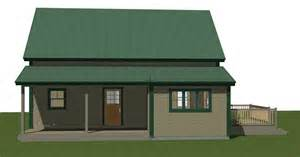 small barn house plans small barn house plans the mont calm