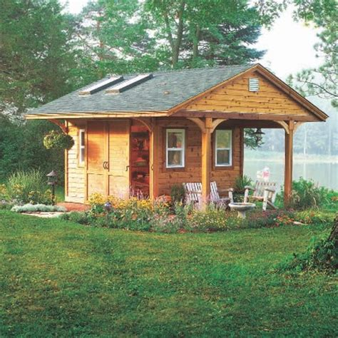 Yard Shed Plans by 10 X 12 Gambrel Shed Plans Simple Plan Shed