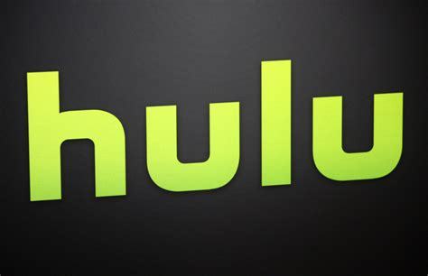 hulu android hulu to cable tv in 2017 android authority